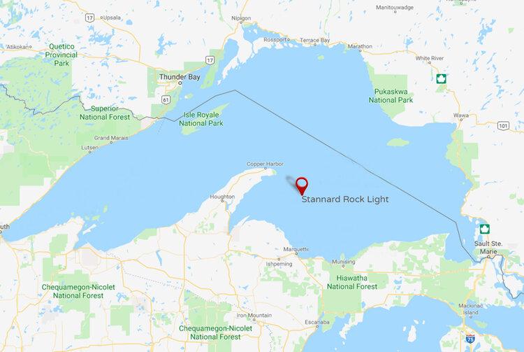 Stannard_Map_Location